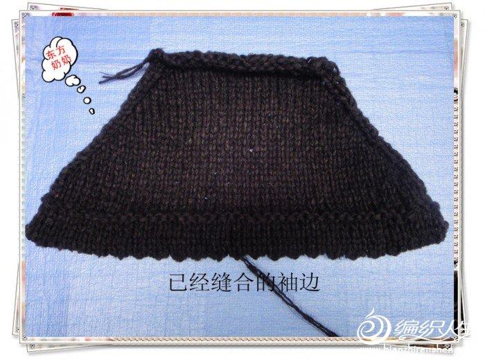 DSC01705_副本.jpg