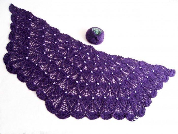 紫罗兰披肩3.jpg