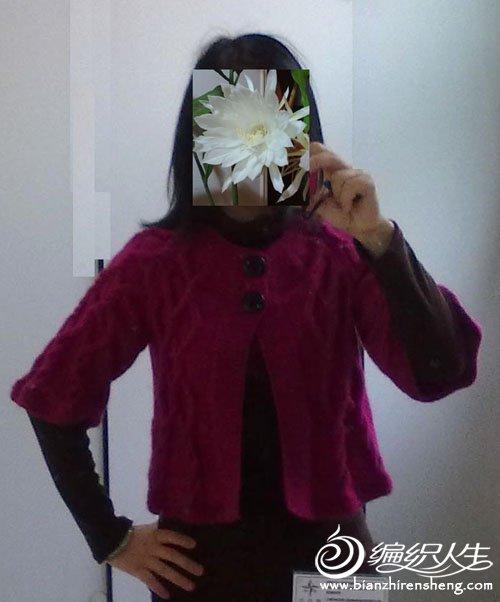 20111012036.jpg