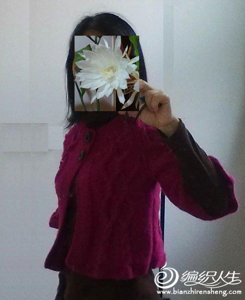 20111012038.jpg