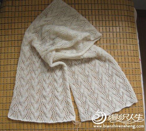 围巾2.jpg