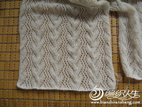 围巾3.jpg