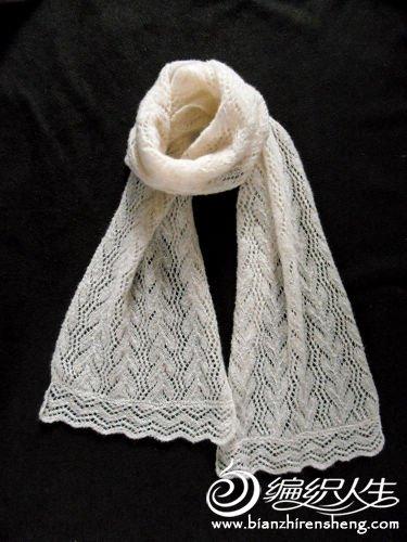 围巾8.jpg