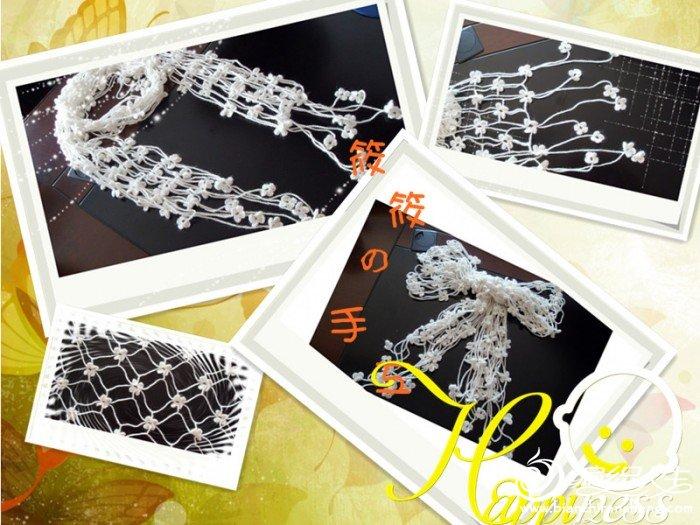 四叶草围巾1.jpg
