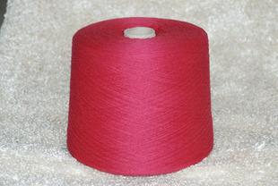 38支羊绒线