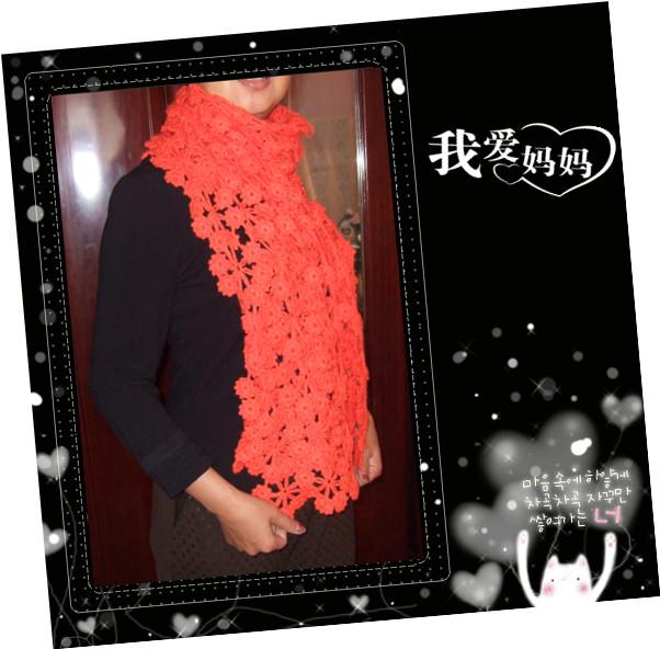 梅花围巾2.jpg