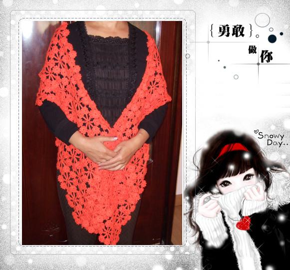 梅花围巾3.jpg