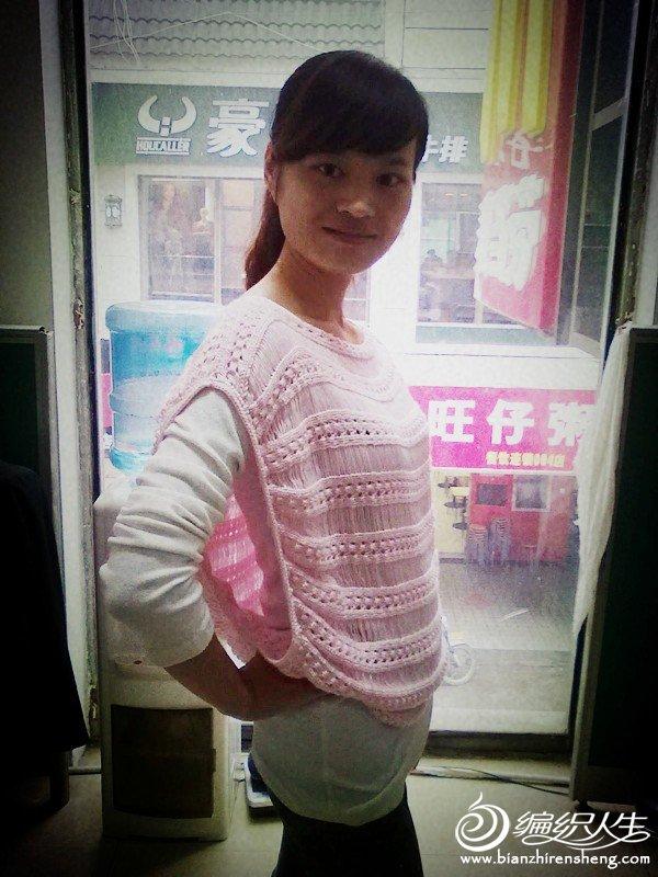 20111013755_副本.jpg