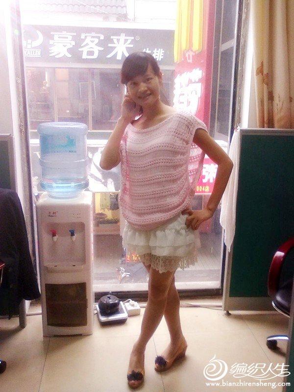 20111013738_副本.jpg
