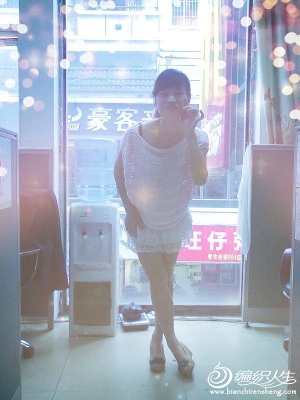 20111013740_副本.jpg