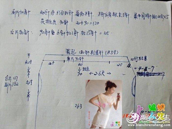 玫瑰女士的织图_conew1.jpg