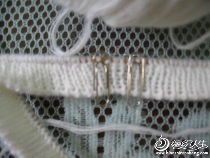 小背心的编织方法 002.jpg