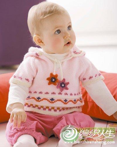儿童上衣2.jpg