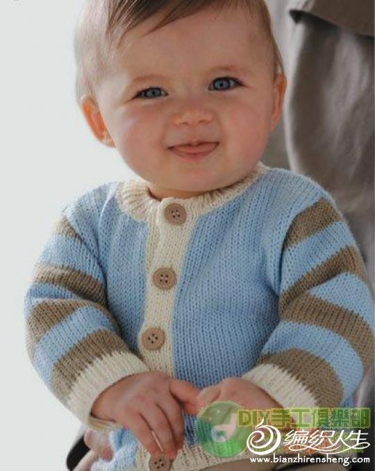 儿童上衣5.jpg