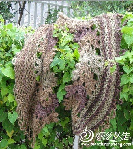 五花围巾.jpg