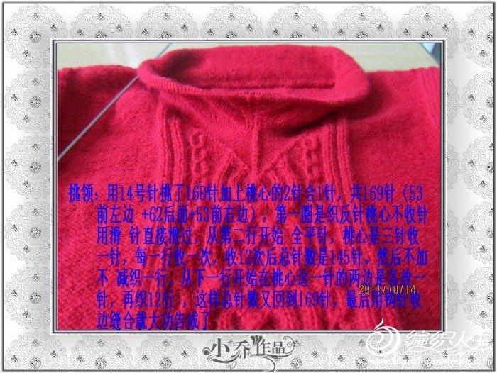 6O[]}ZNLN_WTW055@UZIBXK.jpg
