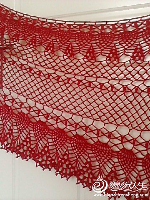 红7.jpg