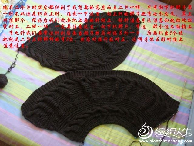 6_10_164407704-26.jpg