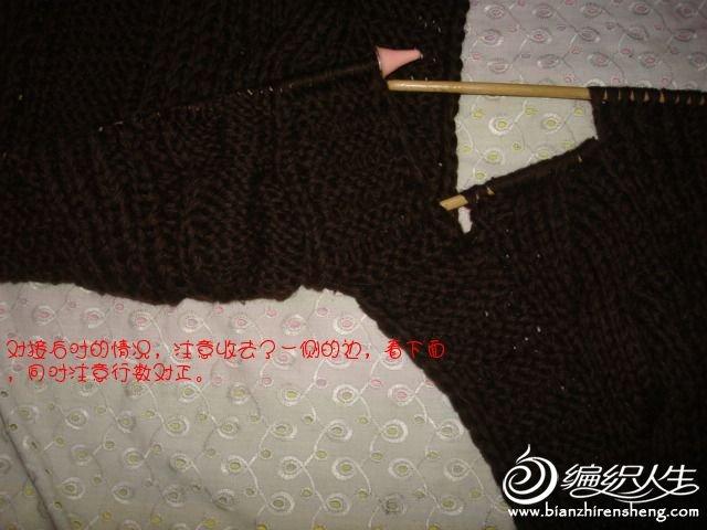 6_10_167065938-26.jpg