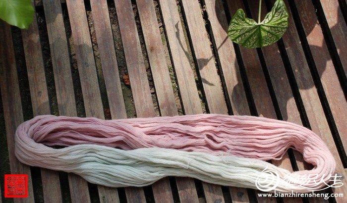 新染色的毛线4.jpg