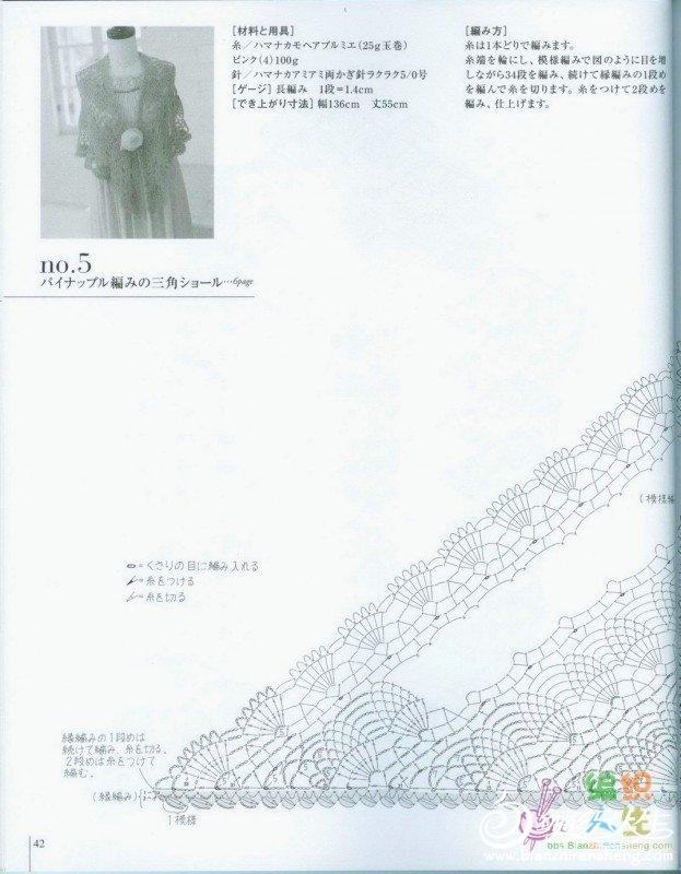 58-07.jpg
