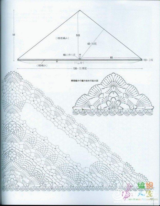 58-06.jpg