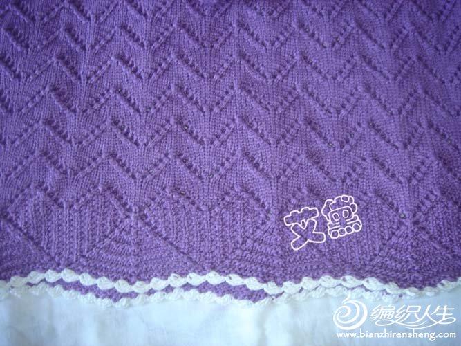 紫8.jpg