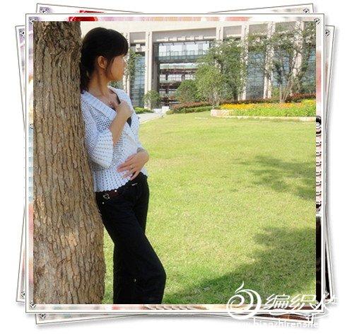 DSC01685_副本.jpg