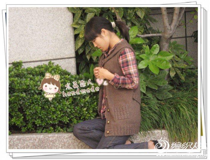 img_0060_副本.jpg