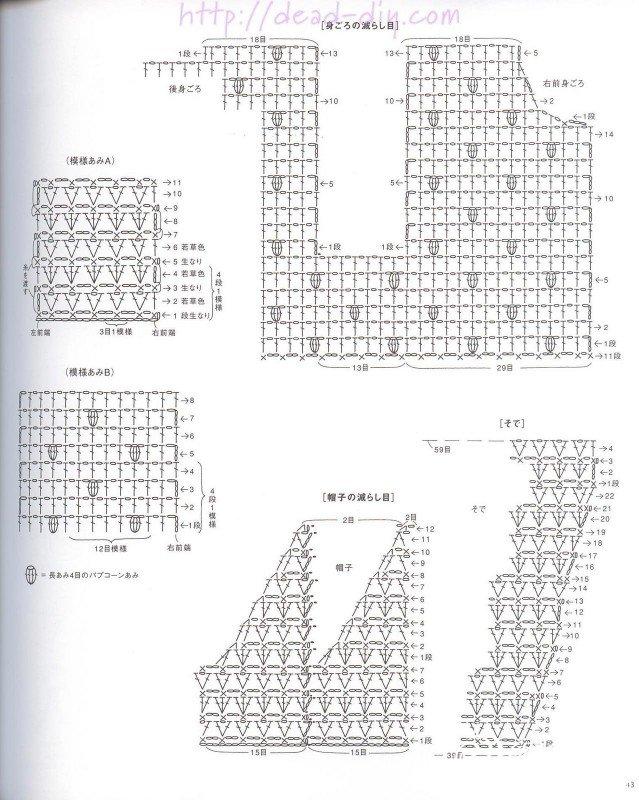 6c76ab65h90b23dfa83a0&690.jpg