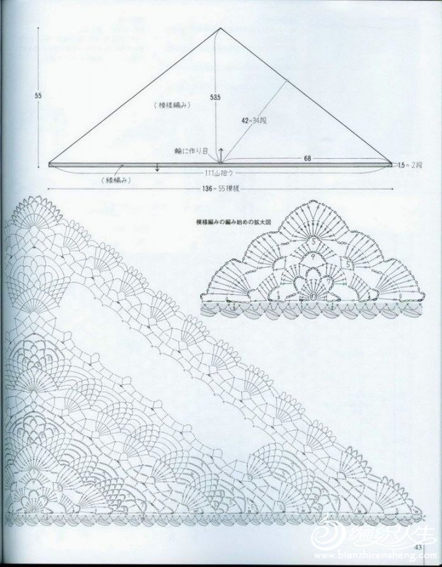 原图1.jpg