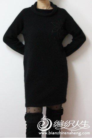 黑色兔毛衣5.jpg
