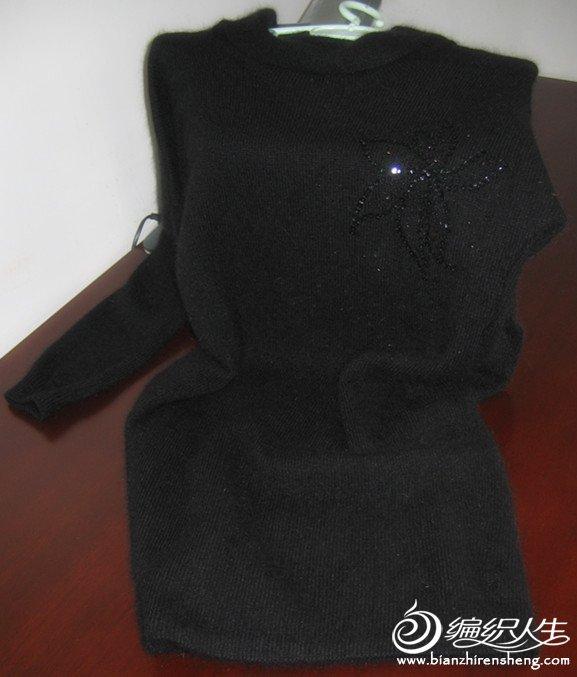 黑色兔毛衣7.jpg