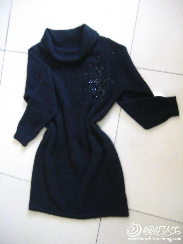 黑色兔毛衣3.jpg