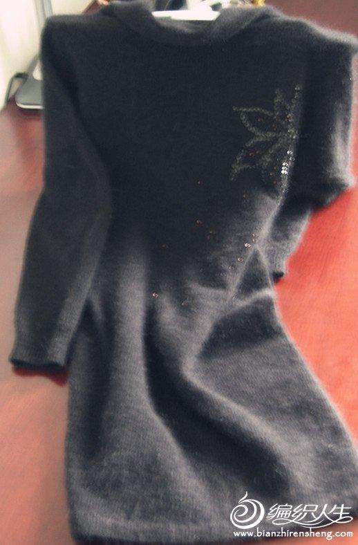 黑色兔毛衣6.jpg