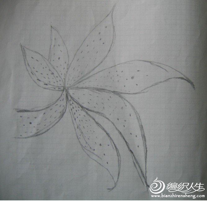 串珠手绘图.jpg