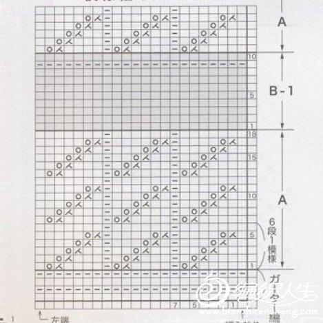 QQ截图20111017214744.jpg