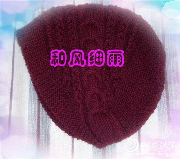 CIMG1403_副本.jpg