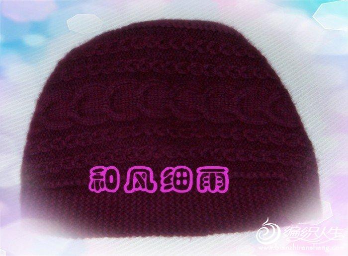 CIMG1451_副本.jpg