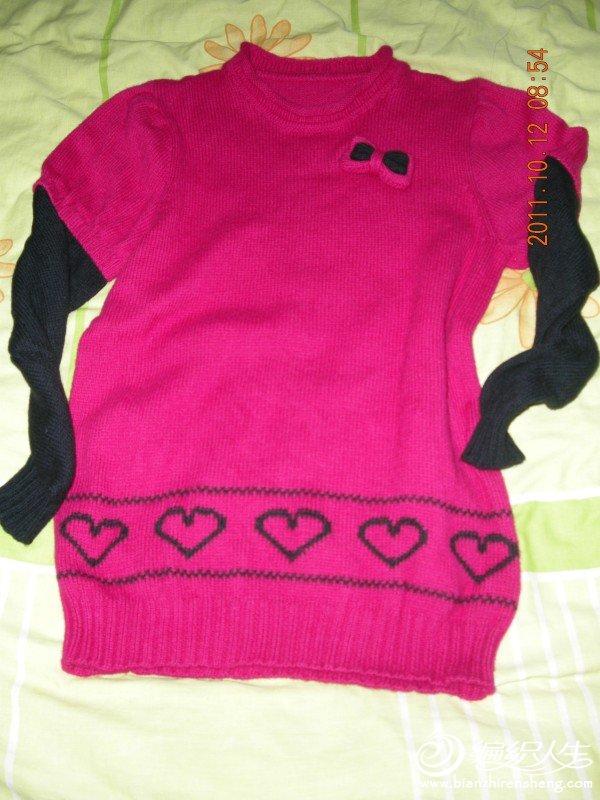 女儿的毛衣.jpg