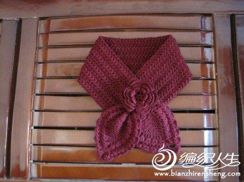 紫色小围巾.jpg