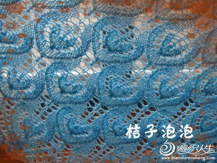 DSC06964_副本.jpg