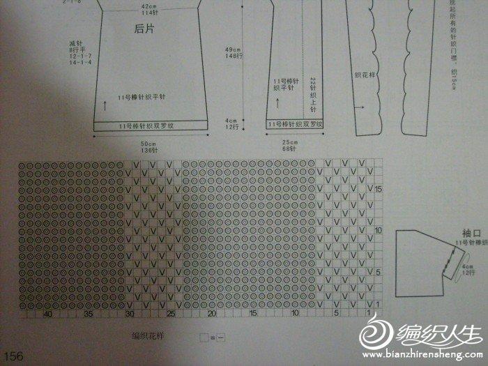S6303781.JPG