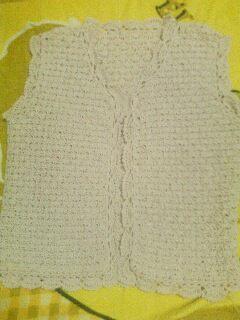 小开衫2.jpg