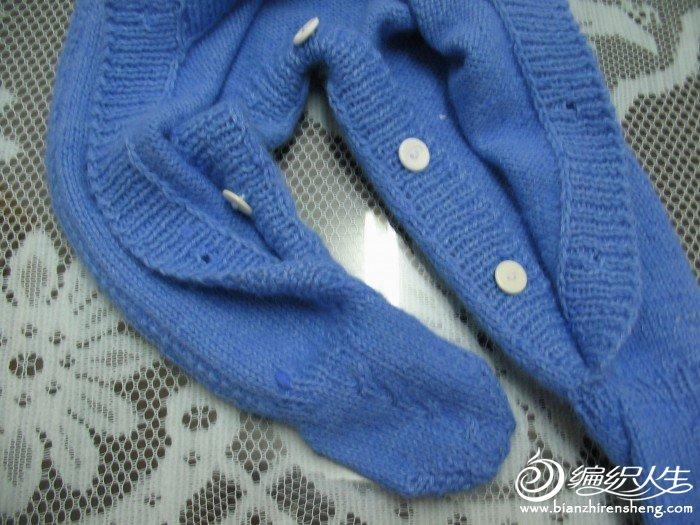 连衣裤 011.jpg