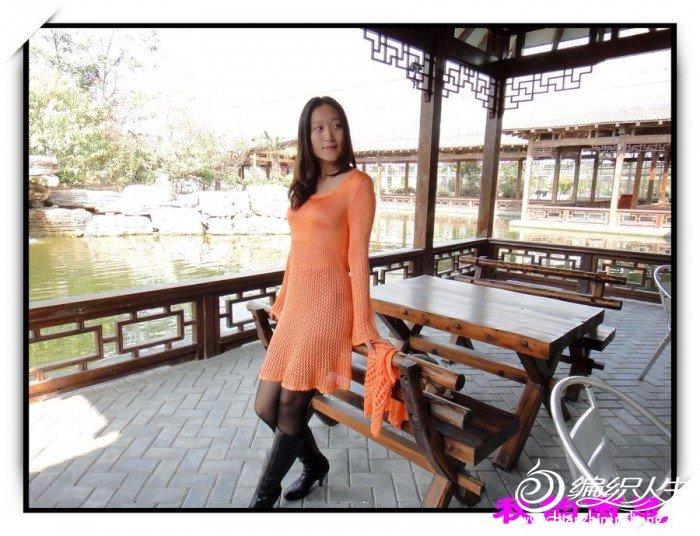 nEO_IMG_DSC03352.jpg