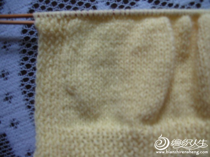 小背心的编织方法 003.jpg