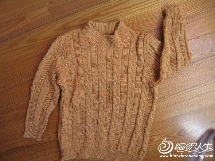 11.国庆七天游 100.jpg