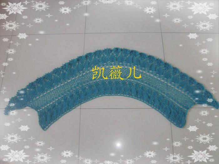 蓝颜1.jpg