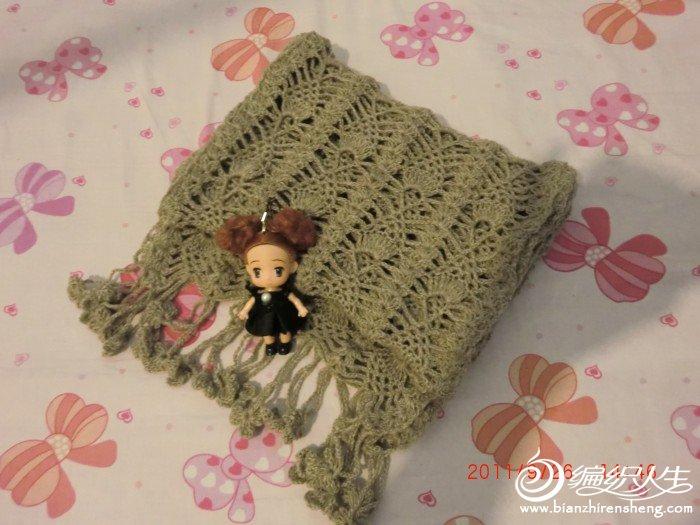 公主裙 围巾 004.jpg